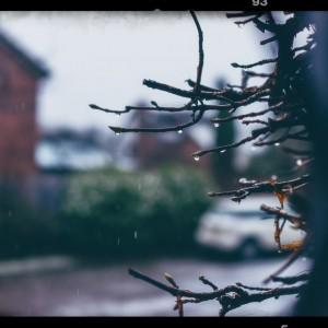 Little Bit of Snow  SIJ Day 17