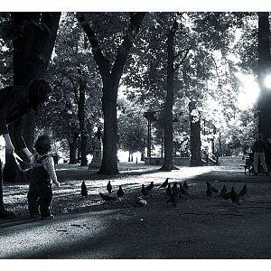 PICTOGRAMAX - 2008 - HELLO SUN