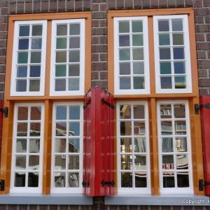 Windowns 120