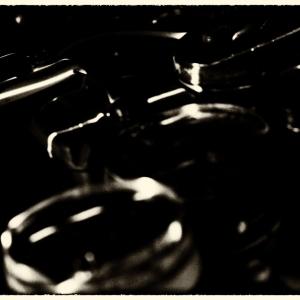 SIJ 02 - Drum Roll