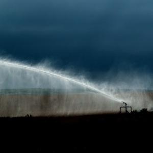 SIJ 04 - Irrigation Season