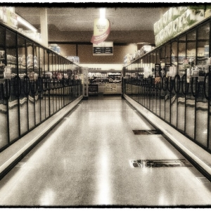 1/6- Shopping