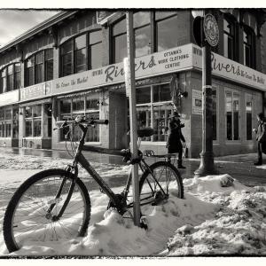SIJ 10 - Market in winter
