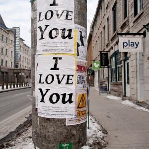 SIJ 11 - I love you I love you