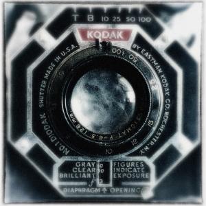 SIJ day 12-Kodak Circle