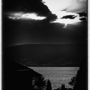 SIJ 13 - Glimpse of Heaven