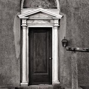 best_door_copper