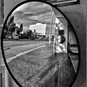 SIJ- Exiting Circle