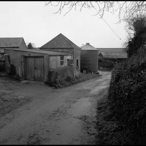 Bowden Farm