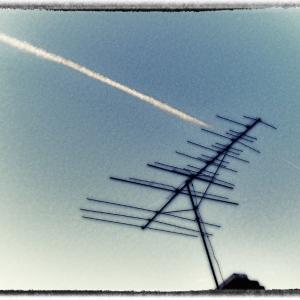 SIJ day 22-Dead Signals