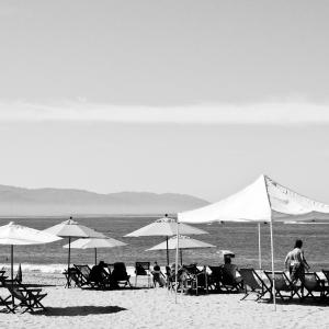SIJ Day 17 - Playa de los Muertes