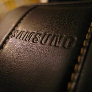 SIJ 23 - Samsung case