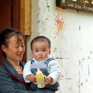LiJiang_003