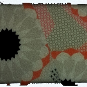 patterns_Day_2