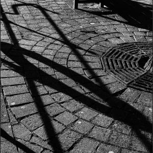 Shadowplay-3