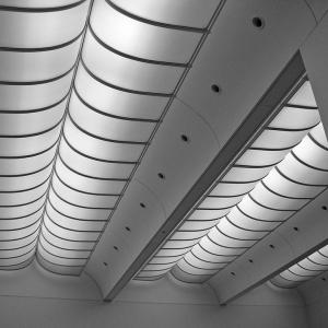 K20 Museum Dusseldorf