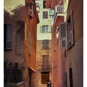 PICTOGRAMAX_-_2013_-_AJACCIO_-_1394