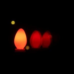 Christmas_lights_G12_012_DxO_Medium_