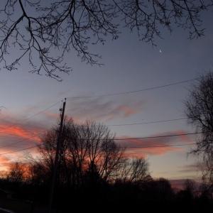 G12_sunrise_005_Medium_