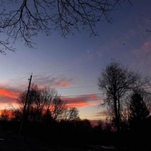 G12_sunrise_006_DxO_Medium_