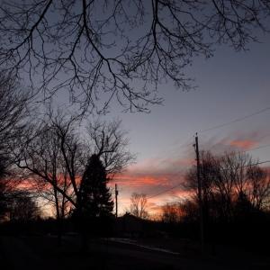 G12_sunrise_008_Medium_