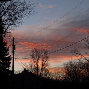 G12_sunrise_014_Medium_