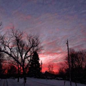 G12_sunrise_005_DxO_Medium_