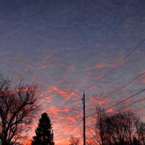 G12_sunrise_013_DxO_Medium_