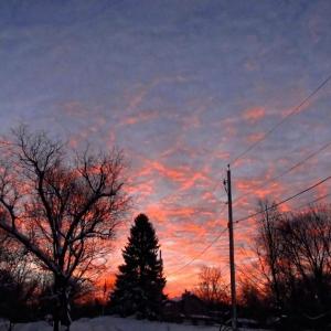 G12_sunrise_014_DxO_Medium_
