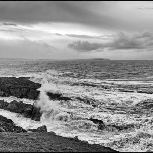 Netton Island