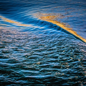 Lake Powell NX300