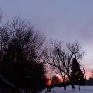 FZ200_Winter_Sunrise_004_Medium_