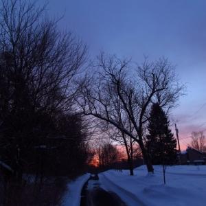 G12_Winter_Sunrise_004_Medium_