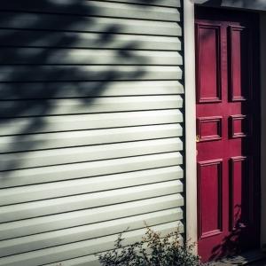 color-shadowwall