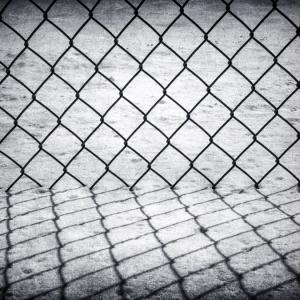 fencegrid