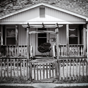 fencehouse3
