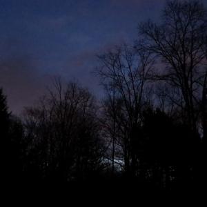 G1X_nighttime_sky_001_Medium_